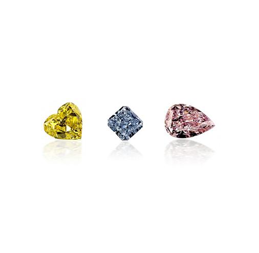 colored-diamonds-qdiamond