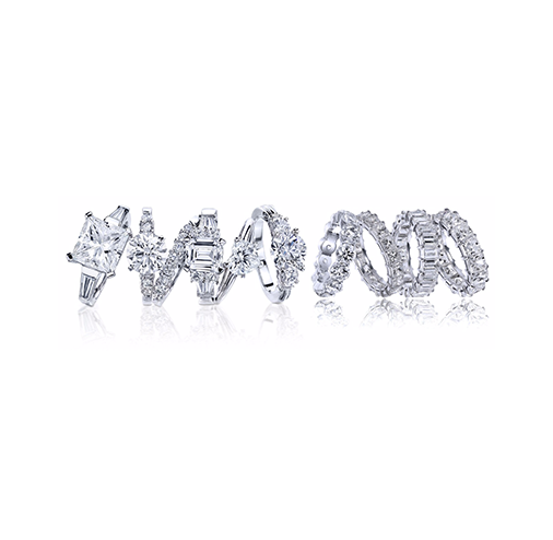 diamond-jewelry-qdiamonds