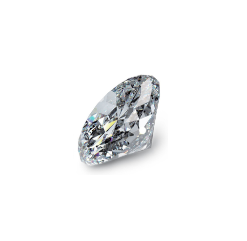 loose-diamond-qdiamonds2