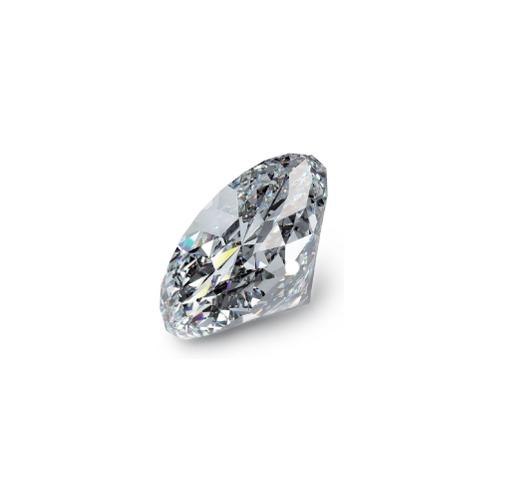 loose-diamond-qdiamonds2